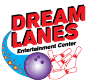 Dream Lanes and Pizza Pit - Bowling Party for 8 People