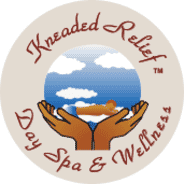 Kneaded Relief Day Spa & Wellness - Healthy Hydrotherapy Package