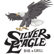 Silver Eagle Bar and Grill - 2, $50 Certificates