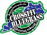 CrossFit Bluegrass - One Year Unlimited CrossFit Bluegrass Membership