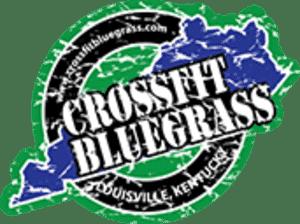 CrossFit Bluegrass - One Year Unlimited CrossFit Bluegrass Membership