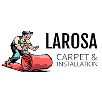 Larosa Carpet - $200 Voucher - 917-9