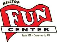 "Hilltop Fun Center - Voucher for ""VIP"" Birthday Party Package for UP to 8 People"