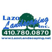 Lazo Landscaping  - Tree Removal