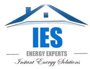 Instant Energy Solutions  - $2500.00 Voucher for the installation of Applegate Cellulose Insulation
