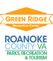 Roanoke County Parks, Recreation, & Tourism - Green Ridge Recreation Center 1-Year Family Membership with Splash Valley Passes