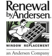 Renewal By Andersen Of Central PA - $1500 Voucher