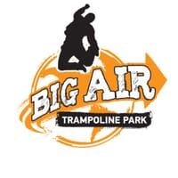 Big Air Trampoline Park - Family Value Package (Sp...