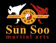 Asheville Sun Soo Martial Arts - 3 Months of Classes and Uniform valued at $537