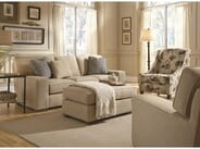Country Woods Furniture - $1,000 Voucher
