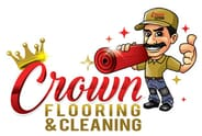 Crown Flooring - $300 voucher for use on all cleaning, flooring or carpeting
