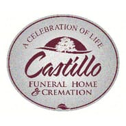 Castillo Funeral Home & Cremation Services -  $350 Off  Pre-Planned Full Service Cremation (visitation, funeral with cremation to follow)
