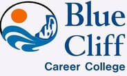 Blue Cliff Career College of Mobile - Tuition - Massage Therapy