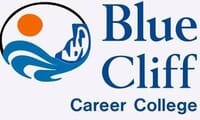 Blue Cliff Career College of Mobile - Tuition - Ma...