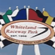 Whiteland Raceway Park - 3 Pack of Karting Sessions