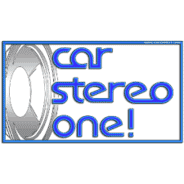 Car Stereo One - $500 Gift Certificate - Window Tint, Spray-On Bedliners