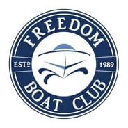 Freedom Boat Club - Lake Hartwell - Three-Month Membership valued at $1,500