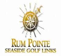 Rum Pointe Seaside Golf Links  - Foursome