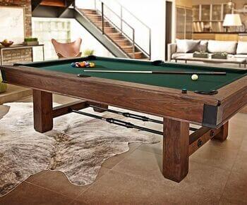 IHeartMedia Charlotte Everything Billiards Charlotte Park Falls - Pool table installers near me