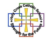 Holy Cross Catholic School - One Year Tuition