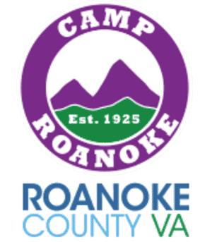 Roanoke County Parks, Recreation, & Tourism - Camp Roanoke Discovery Camp Week