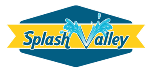 Roanoke County Parks, Recreation, & Tourism - Splash Valley Water Park Season Pass x2