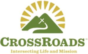 Crossroads Camp & Conference Center - Children