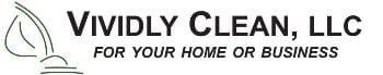 Vividly Clean, LLC - 3 separate, 4-hour cleanings of the same home