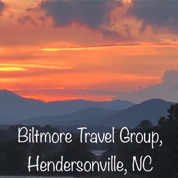 Biltmore Travel Group - 8 Day, 7 Night Stay in a Resort Condo valued at $1,000