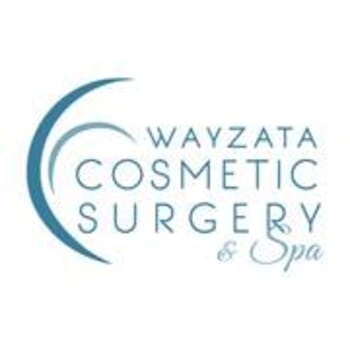 Wayzata Cosmetic Surgery & Spa  - Vanquish- 4 treatments of Abdomen or Thighs