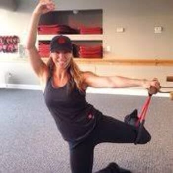 Pure Barre Lexington - Ulimited Month