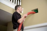 Norrell Service Experts - Residential Duct Cleaning
