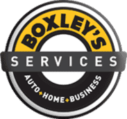 Boxleys Services - 1 Year Auto Detailing Ultimate Maintenance Program