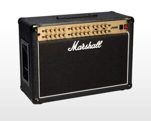 House of Guitars - Marshall JVM410C Amplifier