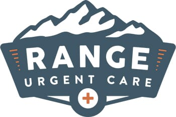 Range Urgent Care - Family Membership valued at $960