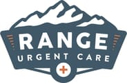 Range Urgent Care - $100 Voucher for IV Hydration Therapy