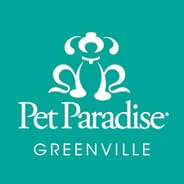 Pet Paradise Resort - 4 Day Pass (any day) valued at $140