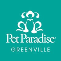 Pet Paradise Resort - 4 Day Pass (any day) valued ...