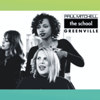 Paul Mitchell The School Greenville - Blowouts for...