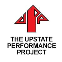 The Upstate Performance Project - 12-Month Group P...