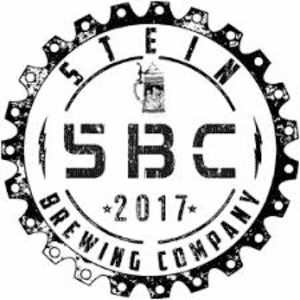 Stein Brewing Company - $25 Gift Card