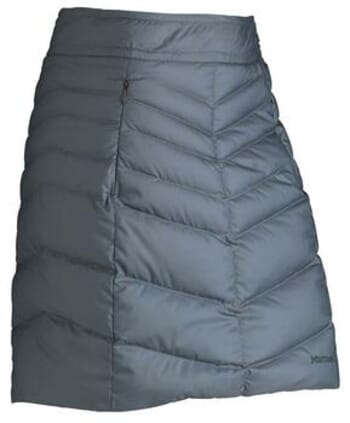 Outdoor Trails - Marmot Banff Insulated Skirt Women's – Size Small