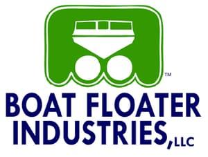 Boat Floater Industries, LLC - Boat Floater 6600 FF Classic Boat Lift