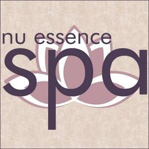 Nu Essence Spa - Couples Massage