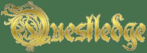 Questledge - Birthday Party