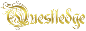Questledge  - Escape Room for 4 people