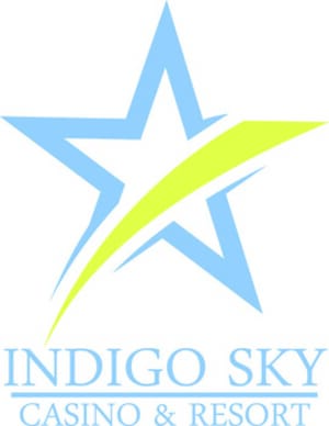 Indigo Sky Casino  - Stay and Play Package