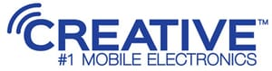 Creative Car Audio - Avital  One-button Remote Start + Unlocking with Installation.
