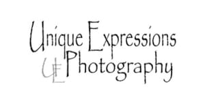 Unique Expressions Photography - 1 Hour Session and an 11x14 Framed Print