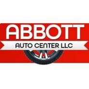 Abbott Auto Center LLC - $1000 GIFT CARD FOR NEW TIRES FROM ABBOTTS AUTO CENTER IN MARION!